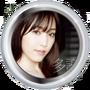 Photobook de Mizuki