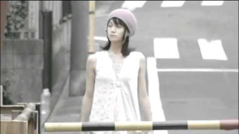 04_-_THE_Possible_-_Otome_Nazo_Nazo