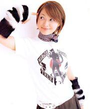 Ichii Sayaka 2265.jpg