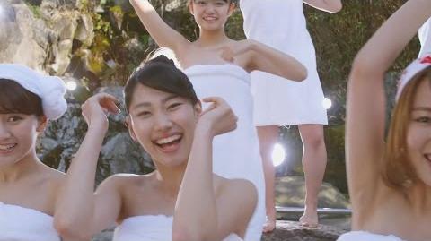 アップアップガールズ(仮)『アッパーディスコ』UPUP GIRLS kakko KARI UPPER DISCO