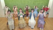 Juice=Juice DVD MAGAZINE Vol