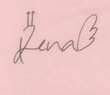 Doiofficialautograph.png