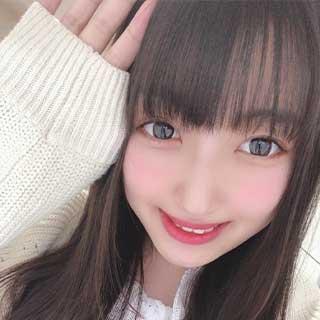 Takemura Miu