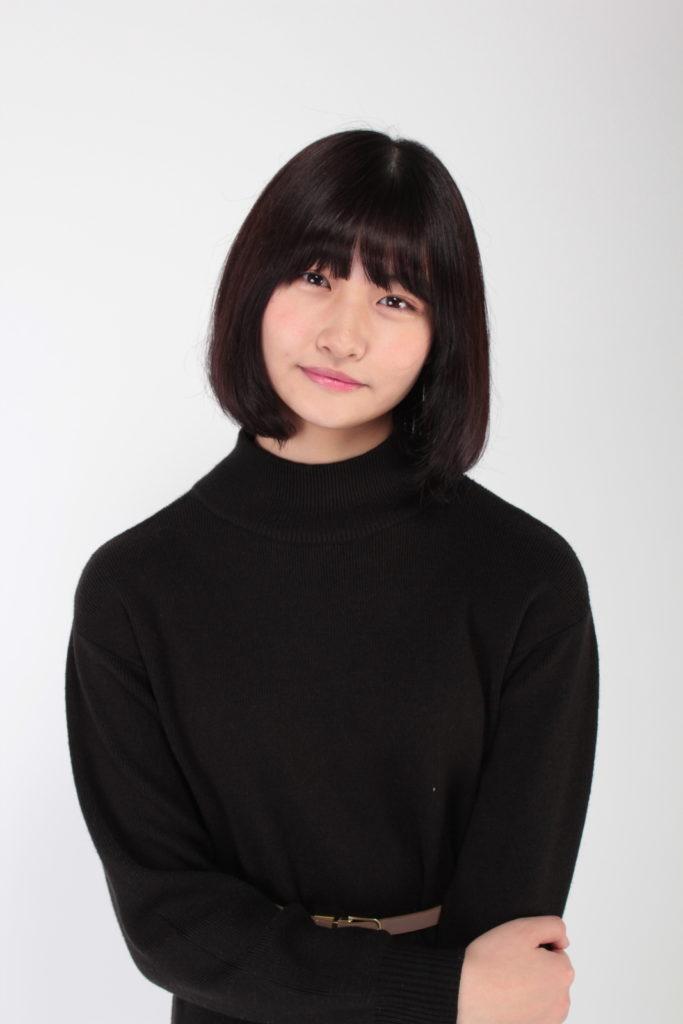 Kitagawa Ryo