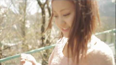 ℃-ute - Kimi wa Jitensha Watashi wa Densha de Kitaku (MV) (Hagiwara Mai Drama Ver