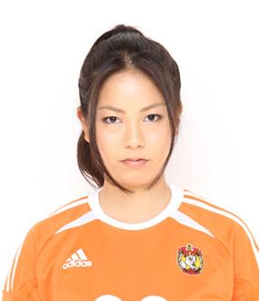 Sugawara Kanae