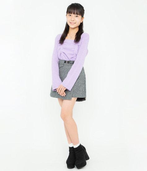 Onoda Karin