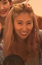 Katagiri Yuka