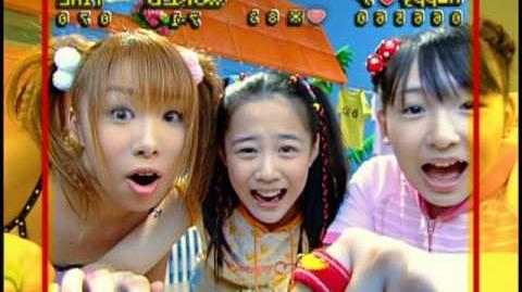 Happy♡7_-_Shiawase_Beam!_Suki_Suki_Beam!_(MV)