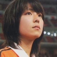 Kawashima Miyuki