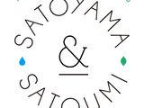 Asobu. Kurasu. Sodateru. SATOYAMA & SATOUMI e Ikou 2017