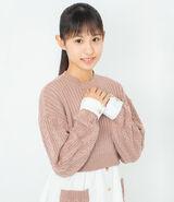 IshiyamaSakura2020Dec