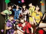 SAMURAI GIRLS / Widol Seven
