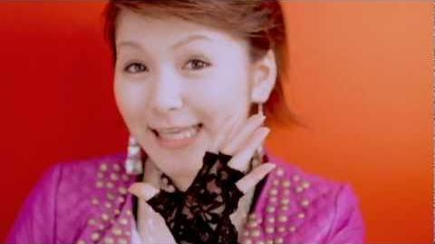 Morning Musume 『Maji Desu ka Ska!』 (Mitsui Aika Solo Close-up Ver
