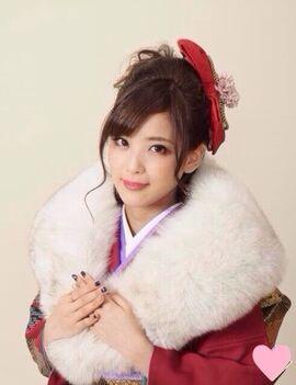 Sayaka2014.jpg