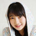 Yanaming7.jpg