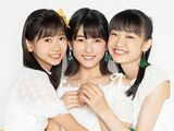 Gallery:Morning Musume 15th Generation
