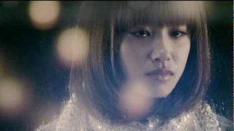 Morning Musume『Naichau Kamo』 (Takahashi Ai solo Close-up Ver