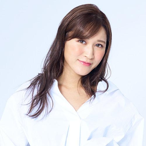 Goto Yuki