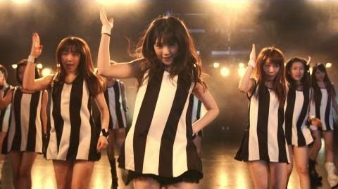 モーニング娘。 『わがまま 気のまま 愛のジョーク』(Morning Musume。 Selfish,easy going,Jokes of love ) (MV)