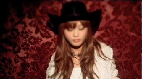 Morning Musume 『Kimagure Princess』 (Niigaki Risa solo Ver