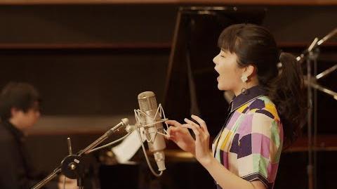 【Tamura Meimi COVERS】Omatsuri Mambo - Misora Hibari