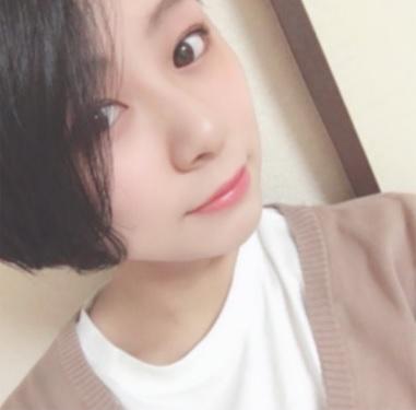 Noguchi Kurumi