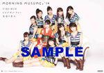 140922 Yamanogakki sample