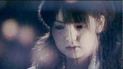 Morning Musume『Naichau Kamo』 (Michishige Sayumi solo Close-up Ver