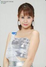 TakagiSayuki-YeahYeahYeah