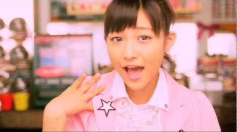 Smileage - Onaji Jikyuu de Hataraku Tomodachi no Bijin Mama (MV) (featuring Wada Ayaka Ver