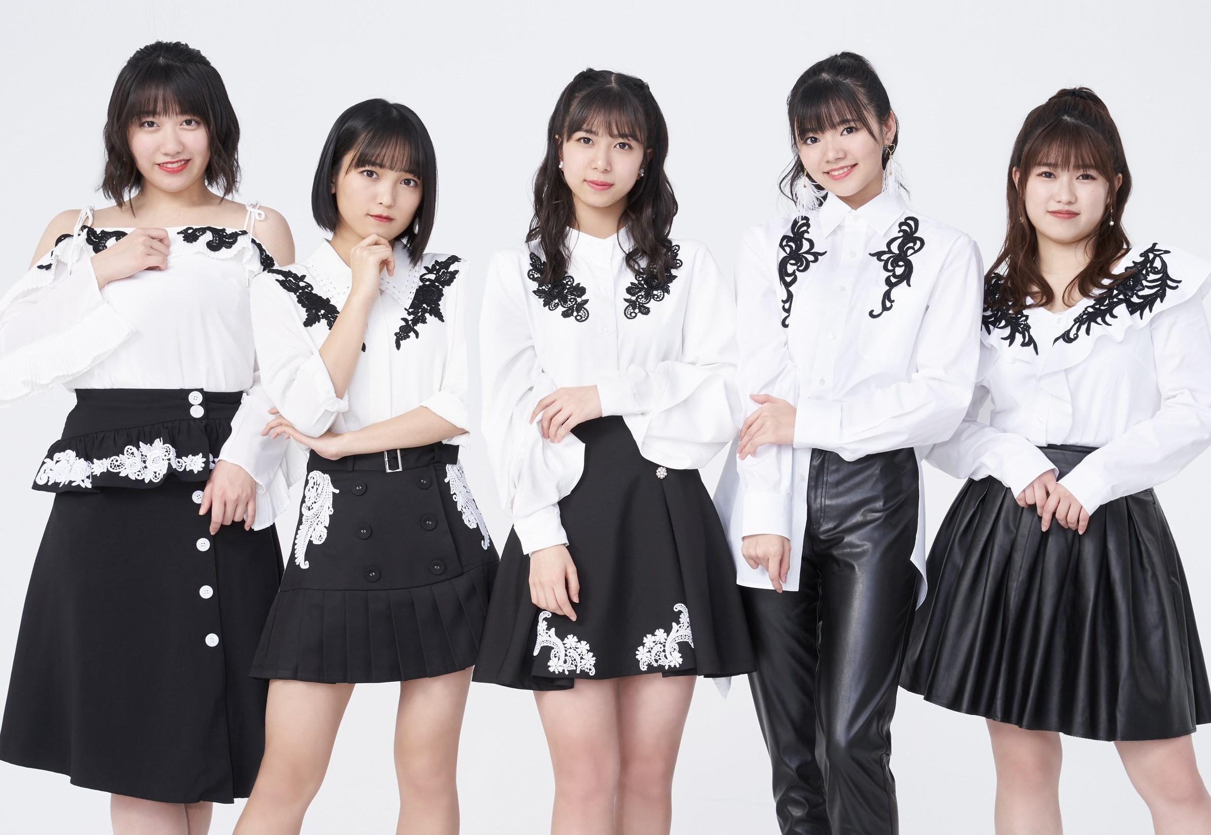Kobushi Factory Members