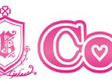 Side:CoCoRo Gakuen