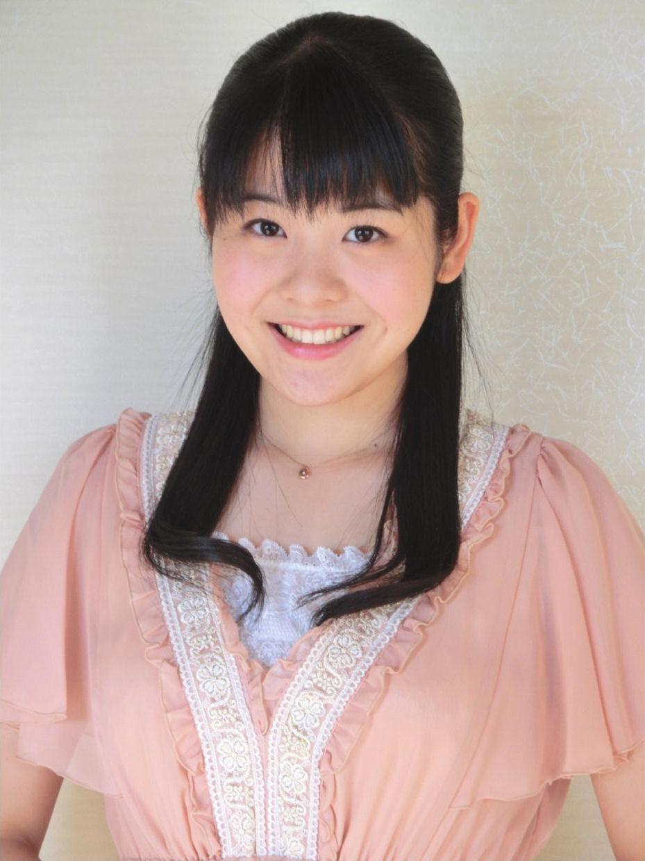 Tamura Karen