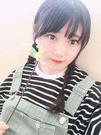 OnodaSaori-March2020