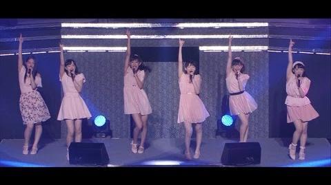 Tsubaki_Factory_-_Seishun_Manmannaka!_(LIVE_Ver.)