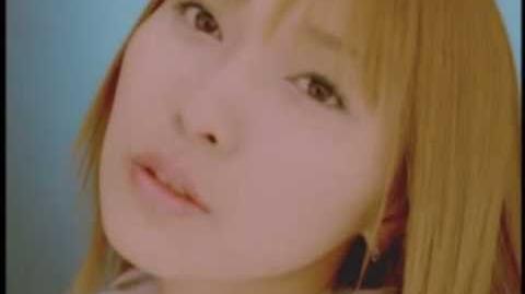 Heike_Michiyo_-_Propose_(MV)