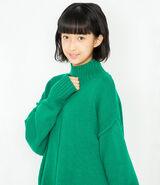 KitaharaMomo2020Dec