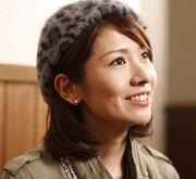 Ishiirika2013.jpg