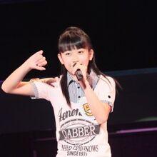 Wada Sakurako-370822.jpg