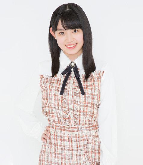 Hashimoto Ririka