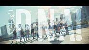 BEYOOOOONDS - Nippon no D・N・A! (15byou・30byou CM)
