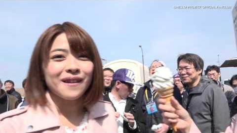 DVD『Juice=Juice Fanclub Tour 〜Miracle×Juice×Bus2〜 in 伊豆』