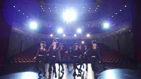 モーニング娘。 『わがまま 気のまま 愛のジョーク』(Morning Musume。 Selfish,easy going,Jokes of love ) (Dance Shot Ver