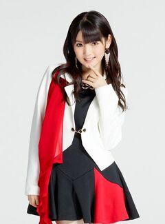 Tikibunsayumi1.jpg