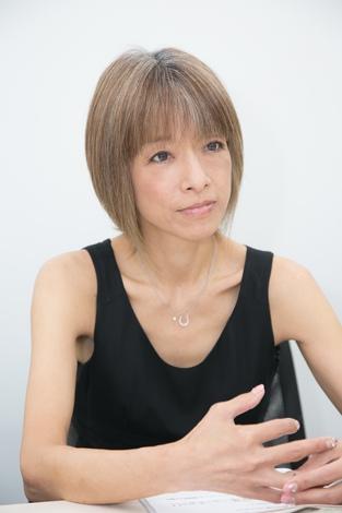 Natsu Mayumi