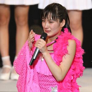 InoueH20150504.jpg