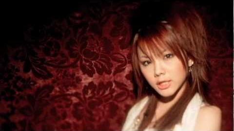 Morning Musume 『Kimagure Princess』 (Tanaka Reina solo Ver