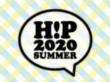 Hello! Project 2020 Summer COVERS ~The Ballad~