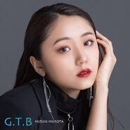 GTB-TypeA